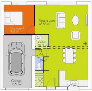 b_plan-achat-maison-neuve-a-construire-marc-junior-26-open-r-1-100-1002-3864