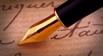 Les notaires et les avocats