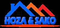 hoza_logo