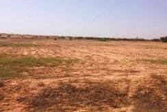 Terrain de 92 430 m² pour votre Complexe scolaire à Ouagadougou