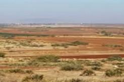 Terrain de 70 000 m² à l'extension de Ouaga 2000 à usage d'habitation.
