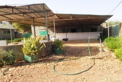 Un restaurant d'environ 500 m² à Ouaga 2000 Spacieux et propice.