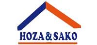HOZA & SAKO