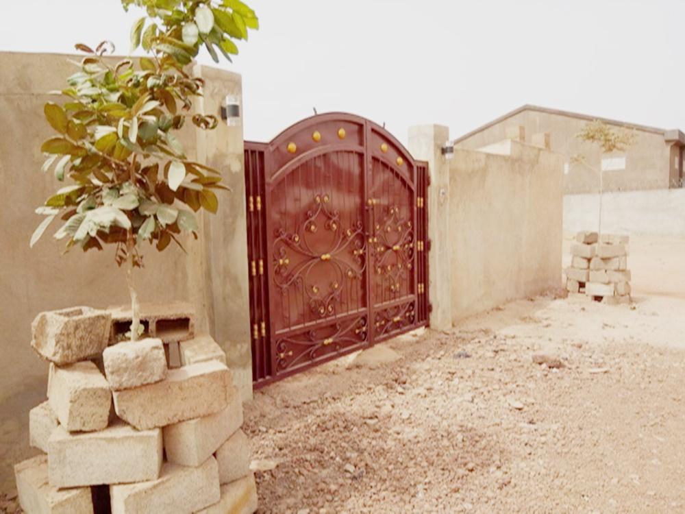 Mini villa à louer à Nagrin
